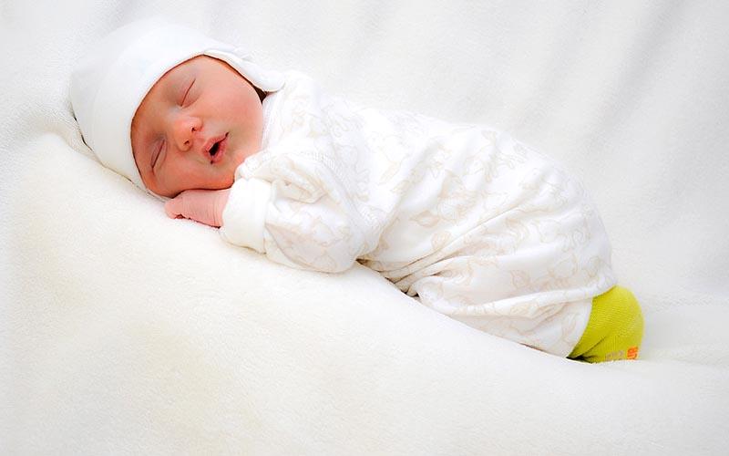 krankenhaus traunstein babygalerie
